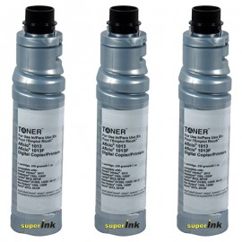 KIT-TYPE1250D (3 toner)