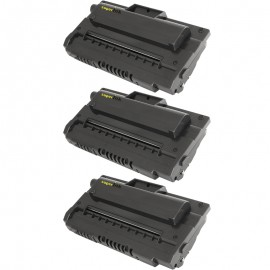 KIT-TYPE1275 (3 toner)