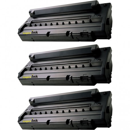 KIT-SF560R (3 toner)