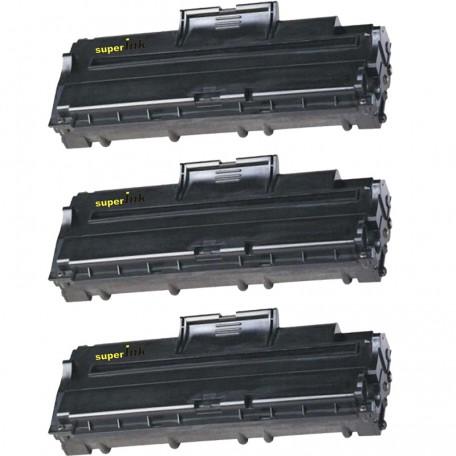 KIT-1210 (3 toner)