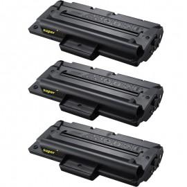 KIT-4100 (3 toner)