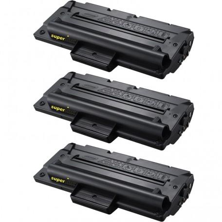 KIT-4200 (3 toner)