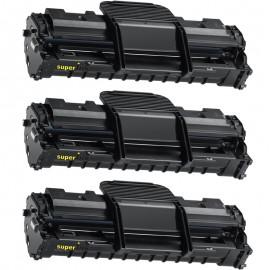 KIT-4521 (3 toner)