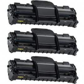 KIT-4655 (3 toner)