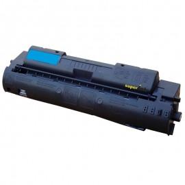 SI-4192