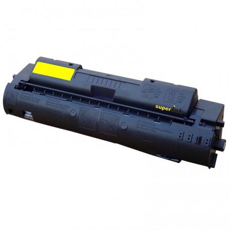 SI-4194