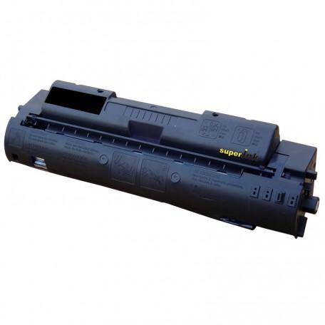 SI-4191