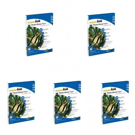 SI-PP180/A6 (5 packs)
