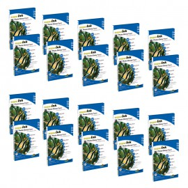 SI-PP180/A6 (20 packs)
