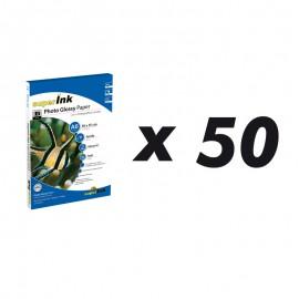 SI-PP180/A6 (20 packs)