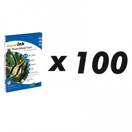 SI-PP180/A6 (100 packs)
