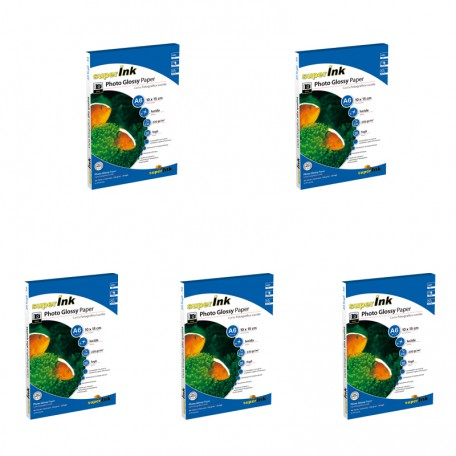 SI-PP230/A6 (5 packs)