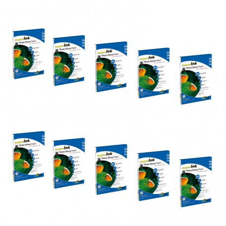 SI-PP230/A6 (10 packs)