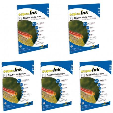 SI-DM180/A4 (5 packs)
