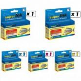KIT-PG570/CL571-R (5 cartridges)