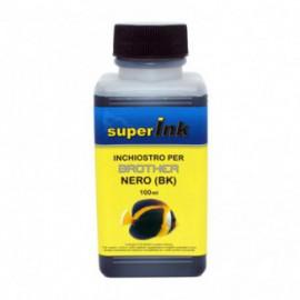 SI-B100 Nero