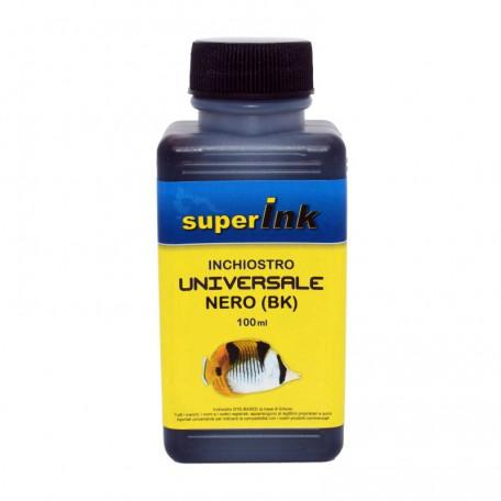 SI-U100 Nero
