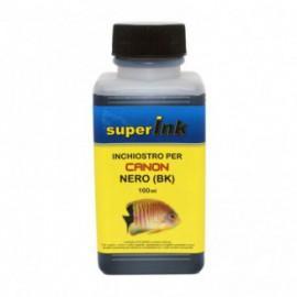 SI-C100 Nero