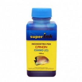 SI-C100 Ciano