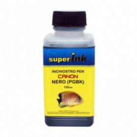 SI-C100 Nero (pigmentato)