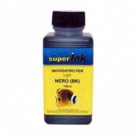 SI-H100 Nero