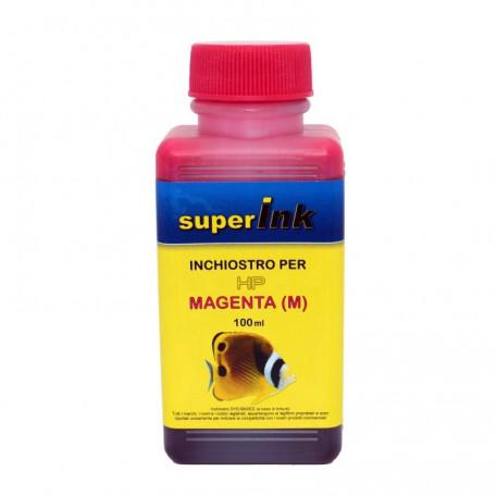 SI-H100 Magenta