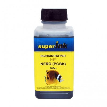 SI-H100 Nero (pigmentato)
