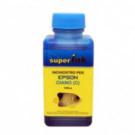 SI-E100 Ciano